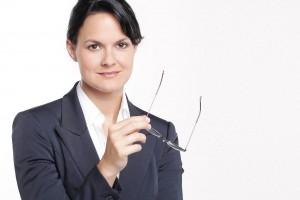 Business Foto, business fotografie, business fotos, erding, freising, münchen, deutschland,Fashion Fotos , portraitfotos