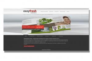easyfresh Werbeagentur