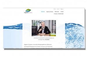 Hygiene Company