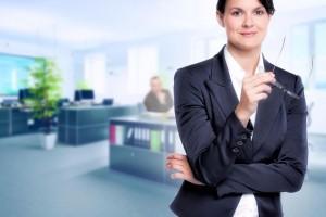 Business Foto, business fotografie, business fotos, erding, freising, münchen, deutschland,Fashion Fotos