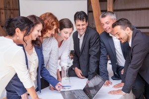 Business Foto, business fotografie, business fotos, erding, freising, münchen, deutschland,Fashion Foto, Fotograf Erding