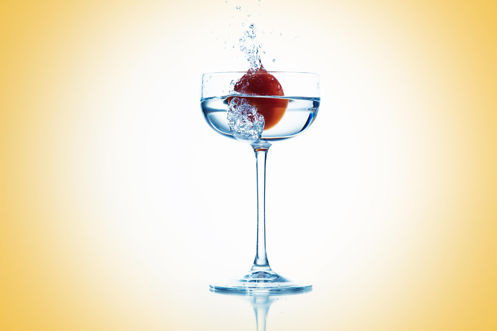 glas, stock, stil, stilleben, wasser, food